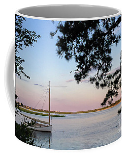 Cape Cod Magic Coffee Mug