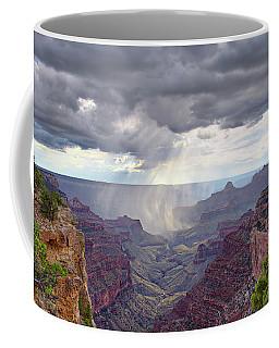 Cape Royal Squall Coffee Mug