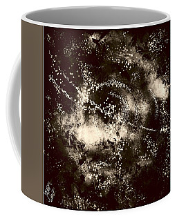 Captain Jack Sparrow Coffee Mug