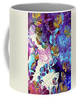 Captivating Coffee Mug