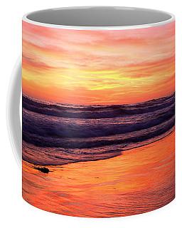 Cardiff Colors  Coffee Mug