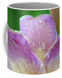 Innocence Of Lily Coffee Mug