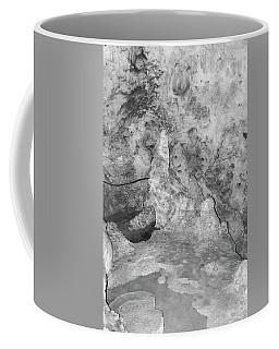 Carlsbad Pond Coffee Mug