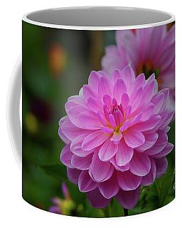 Carmen Bunky 5 Coffee Mug