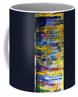 Carnival II Coffee Mug