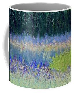 Carol's Meadow Coffee Mug