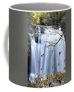 Cascading Water Fall Coffee Mug