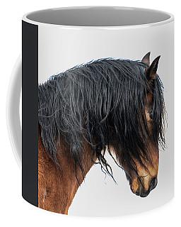 Cash Coffee Mug