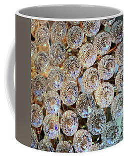 Castle Banquet 02 Coffee Mug
