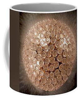 Castle Upper Hall Coffee Mug