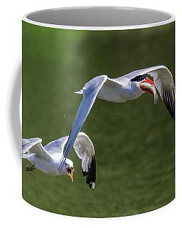 Catch Of The Day - 2 Coffee Mug