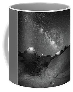 Causality I Coffee Mug