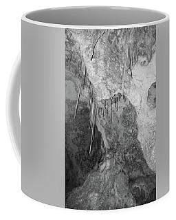 Cavern View 4 Coffee Mug