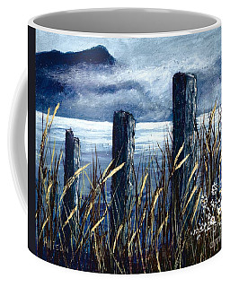 Cedar Cove  Coffee Mug