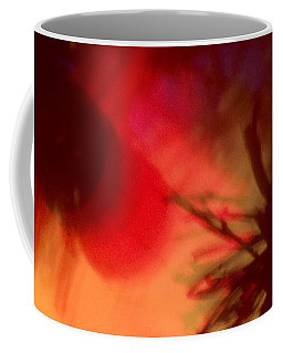 Celebrate Coffee Mug by M Stuart