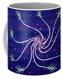 Celebration Of Peace Coffee Mug