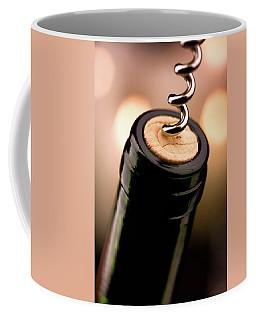 Celebration Time Coffee Mug