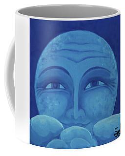 Celestial 2016 #6 Coffee Mug