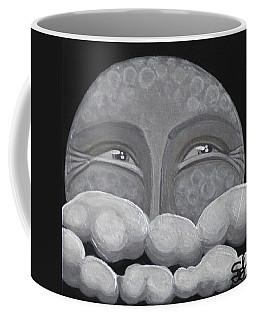 Celestial 2016 #7 Coffee Mug
