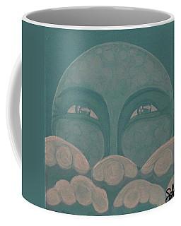 Celestial 2016 #8 Coffee Mug