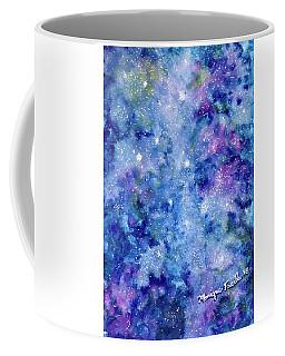 Celestial Dreams Coffee Mug