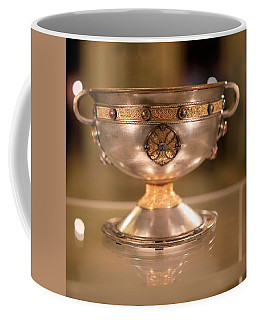 Celtic Craftmanship Coffee Mug
