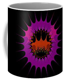 Centalgins Coffee Mug
