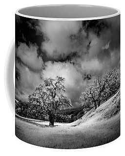 Central California Ranch Coffee Mug