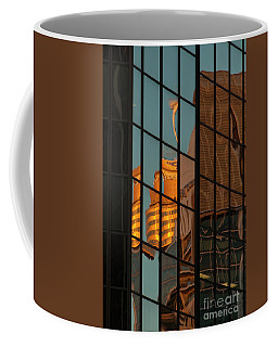 Centrepoint Hiding Coffee Mug