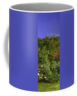 Century Tree Right Right Coffee Mug