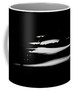 Cessna Art IIi Coffee Mug by Paul Job