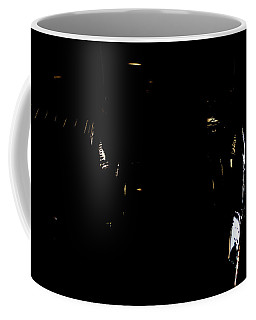 Cessna Views II Coffee Mug by Paul Job