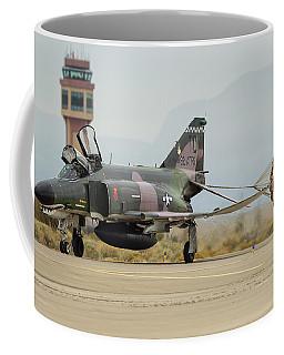 C'est Tout Coffee Mug