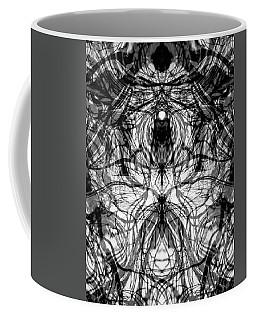 Chakra Flow Coffee Mug