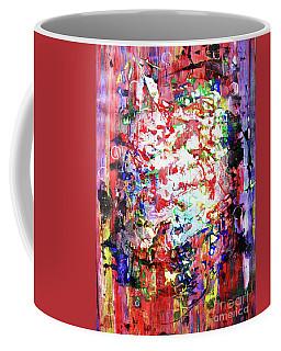 Charivari Coffee Mug
