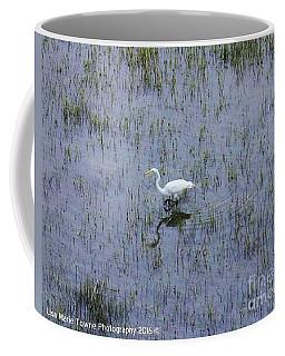 Charleston Wildlife 1 Coffee Mug