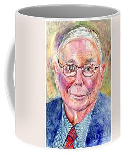 University Of Michigan Coffee Mugs