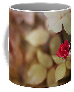 Charming Life II Coffee Mug