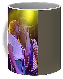 Cheap Trick 1 Coffee Mug