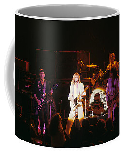 Cheap Trick Coffee Mug