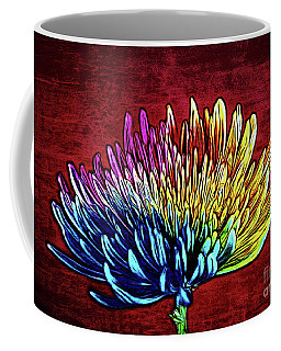 Cheerful 147 Coffee Mug
