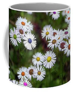 Cheerful Spring Coffee Mug