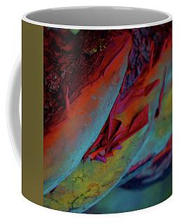 Cherish Coffee Mug