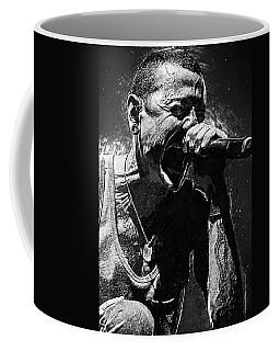 Chester Photographs Coffee Mugs