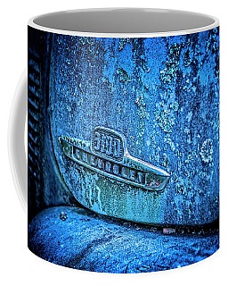 Chevy 3100 Coffee Mug