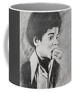 Childlike Coffee Mug