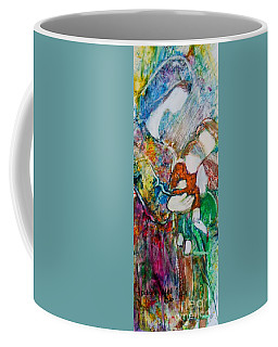 Children Are A Blessing Coffee Mug