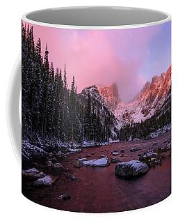 Chill Coffee Mug