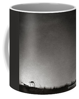 China #1814 Coffee Mug