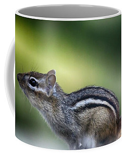 Chippy 1 Coffee Mug